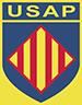 Association USAP