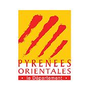 Pyrenees oriantales