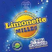 limonette