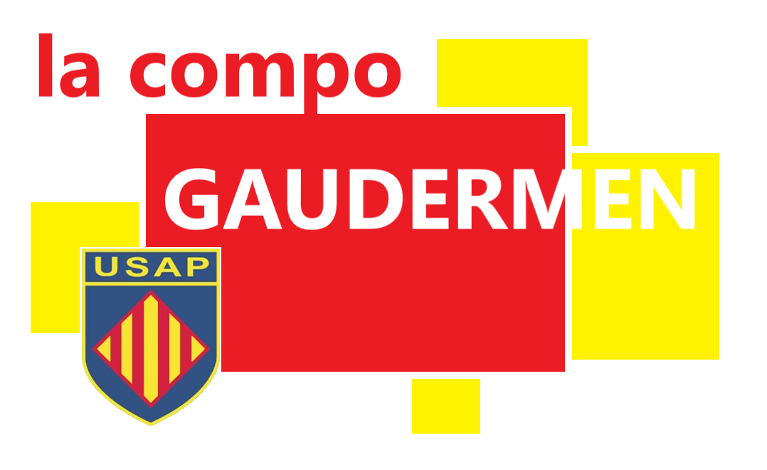 GAUDERMEN : RC TOULON vs USAP