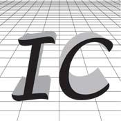 Inca Concept