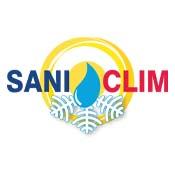 Sani Clim